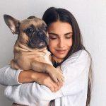 犬の優しい虐待。愛するがゆえの行動が愛犬を苦しめることも?